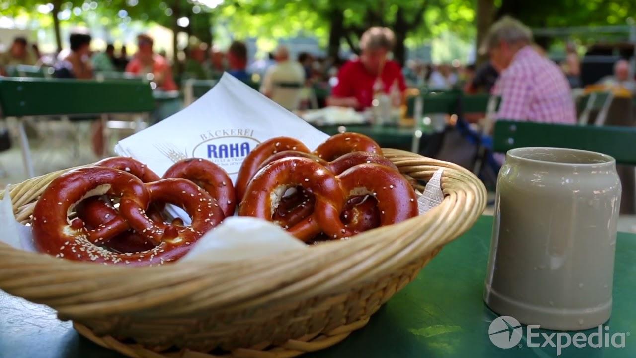 Salzburg Vacation Travel Guide   Expedia