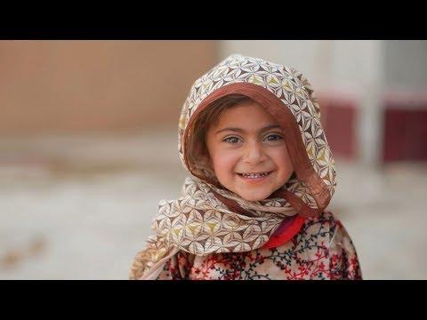 Help Iraqi Christians Return Home
