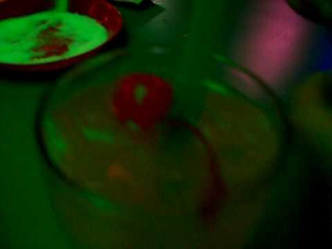 Xxx Mp4 Making Our Drinks Sex In Da Beach Yummy 3gp Sex