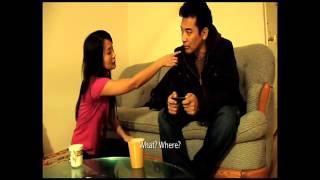 MissTaken - Tibetan Short Movie
