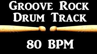 rock+drum+beat Videos - 9tube tv