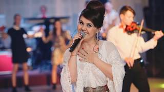 Download Niculina Stoican Anna Events REVELION  2019 Sala Mare