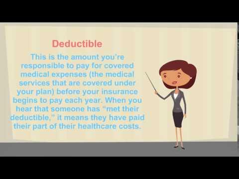 How health insurance works in the UAE