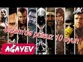 Steam Də Pulsuz 10 Oyun Mütləq Izlə Steam De Bedava 10 Oyun Mutlaka Izle Azeri Youtuber Song mp3