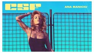 Download Ana Baniciu - CSF, n-ai CSF | Videoclip oficial