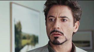 Download #iron man #end game #tony stack Iron Man Tribute WhatsApp Status || I love you 3000 || Video