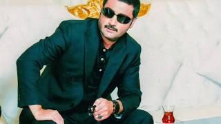 Yusif Memmedov Ramile 2019 - PakVim net HD Vdieos Portal