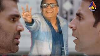Download Hera Pheri 3 | Full Details | Release Date, Shooting Time, Starcast Video