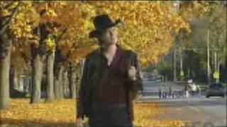 wkuk- The America Song by Trevor Moore gay for america