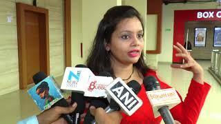 Bhoomi | Sanjay Dutt, Aditi Rao Hydari | Releasing On 22th September 2017