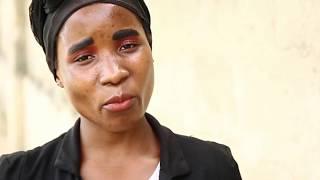 Ujumbe mzito wa EBITOKE anamaanisha nini?