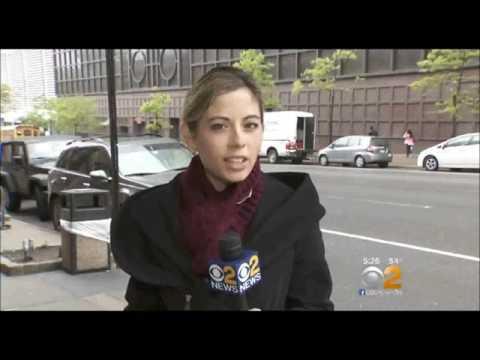 Jordan Goodman discusses easy ways to erase student loan debt on WCBS-TV