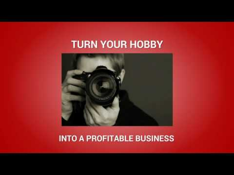 High Paying Photography Jobs Online Uk ? Proven Way |   High Payingphotography Jobs ? Submit Photo