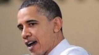 Obama Not A Real Black Man - Herman Cain