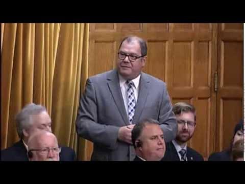 Air Canada: un cancre en matière de langues officielles