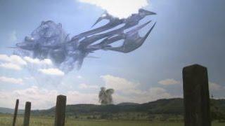 30 Best 2016 HD Alien UFO Encounters Caught On Camera That Will Make Skeptics Believe
