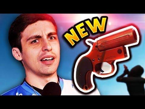 Xxx Mp4 NEW FLARE GUN IN PUBG 3gp Sex
