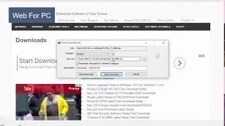 How To Download Windows 7 Free Iso Files Easy Method Urduhindi