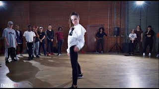 Download Kaycee Rice Dance Compilation Pt.2 - Best Dance