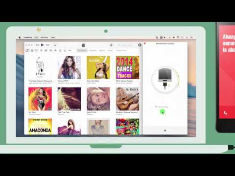 Android: How to Sync iTunes Playlists to Xiaomi Redmi Note on Mac ?