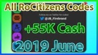rocitizens+money+code Videos - 9tube tv