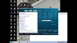 Miracle box crack / open port error fix / problem solve 100% / start