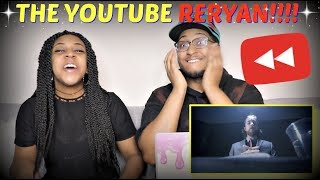 "Nigahiga ""YouTube ReRyan FAIL!"" REACTION!!!"