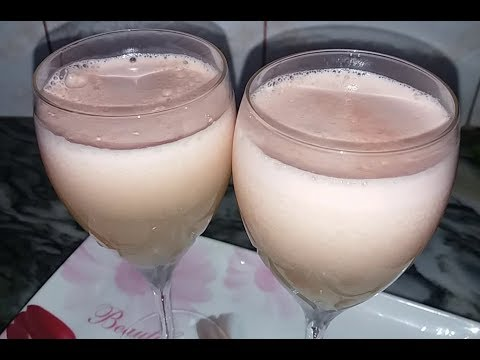 GrapeFruit Juice/چکوترے کا جوس/Red And White GrapeFruit Juice/Wanias Kitchen