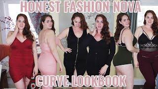 0f0c92089a1 fashion nova comfy plus size lookbook Videos - 9tube.tv