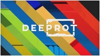 10 SICK BASSLINE DROPS ✖ DEEPROT EDITION [ uk bass ]