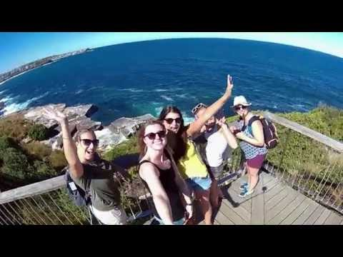 Backpacking Australia, New Zealand and Hong Kong travel | Six months backpacking