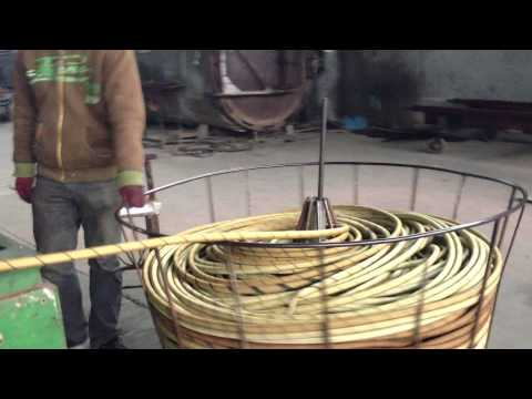 Hydraulic Hoses Factory