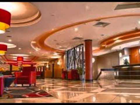Hotel Near Arlington Convention Center