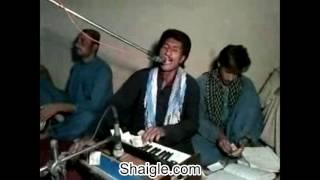 salman sabir brahui song thaa mowthiskan oghewa
