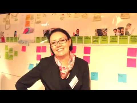 Oracle Customer Journey Mapping - asiakaspalaute