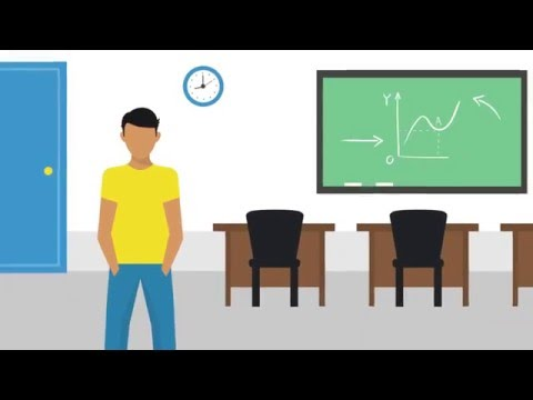 Live Online High School Test Prep Courses
