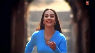 Ae Meri Zindagi Full Song - Saaya - John Abraham, Tara Sharma - YouTube.flv