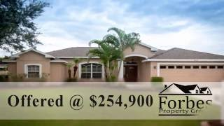 Wallingford home for sale in Bradenton Florida