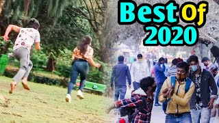 Top 5 Funniest Pranks in India  | MindlessLaunde