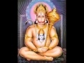 Download Hanuman Chalisa, Original Hanuman Chalisa, High Quality Hanuman Chalisa: Pink City Royals MP3,3GP,MP4