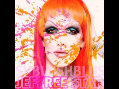 Jeffree Star - Blush