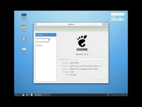 Cr Os Linux 2.4.1290 x86. The chrome plated OS.