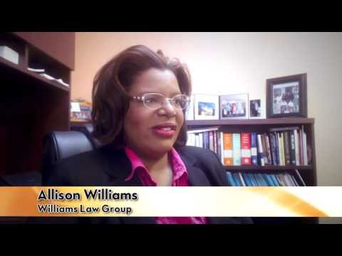 Business Insider: Allison C. Williams Provides Insights On Finding The Right Family Lawyer