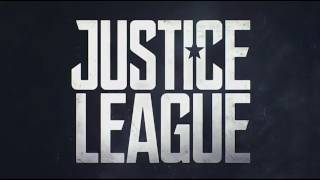 Justice League | official trailer teaser #1 (2017) Batman Superman Aquaman Wonder Woman