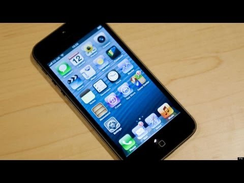 No Warrant Needed To Obtain Cell Phone Records | HPL
