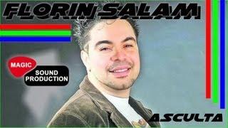Download FLORIN SALAM SI CRISTI DOREL - LASA FIGURILE