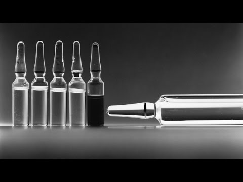 Living With Cancer Might Be Better Than Trying To Cure It - Newsy