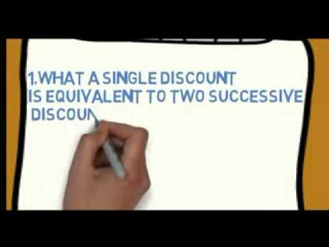 percentage math easy trick 4 solve mentally made easily ticky tips
