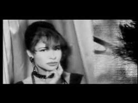Selena: