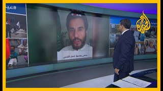 """مسلسل """"النهاية"""".. تحدث عن زوال دولة إسرئيل فأغضب الخارجية الإسرائيلية وكاتبا سعوديا!"""